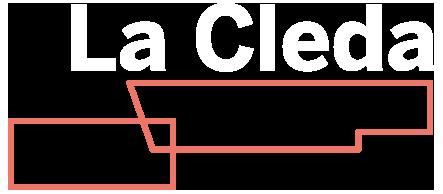 La Cleda